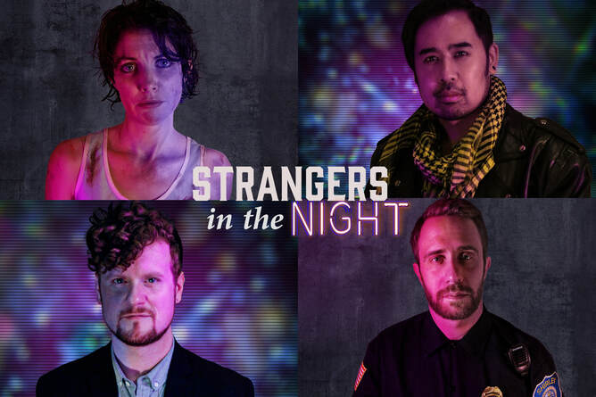 Hunger & Thirst Theatre's Strangers in the Night_portrait and title_72dpi