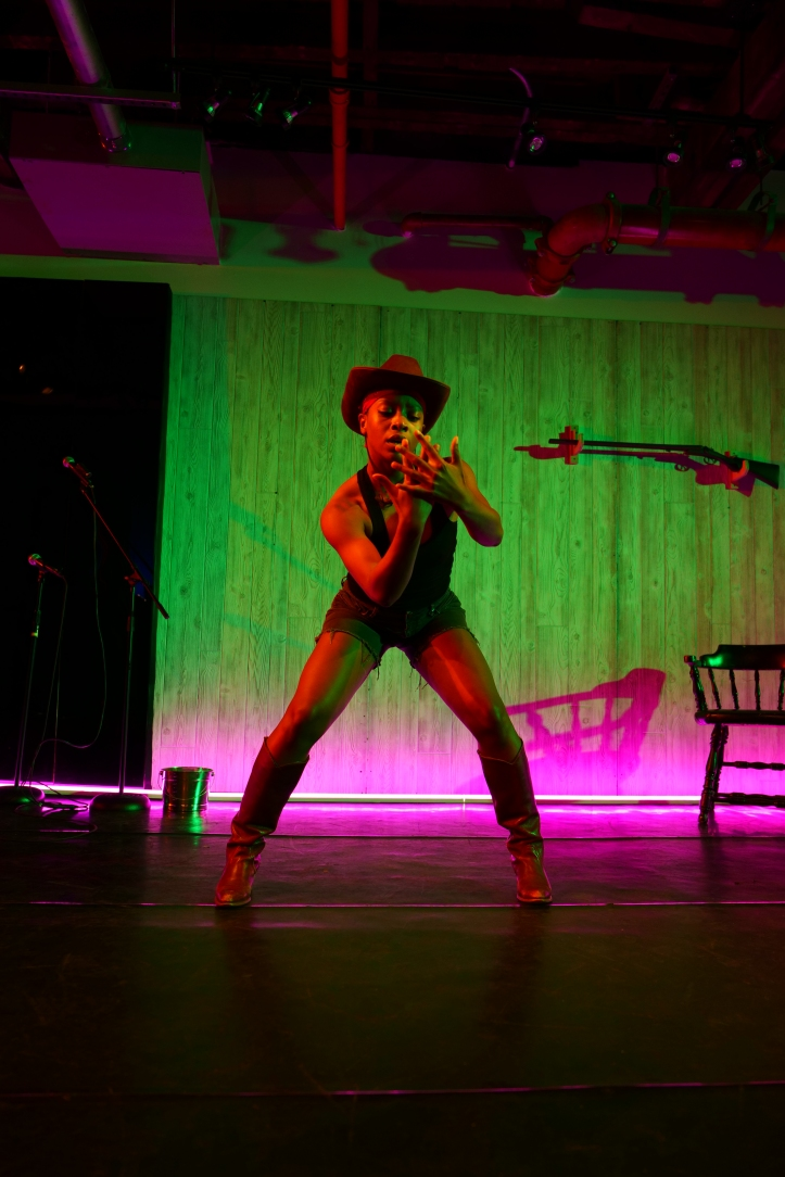 5. Virgo Star by Pioneers Go East Collective (Bree Breeden) Photo by Jon Burklund _ Zanni Productions