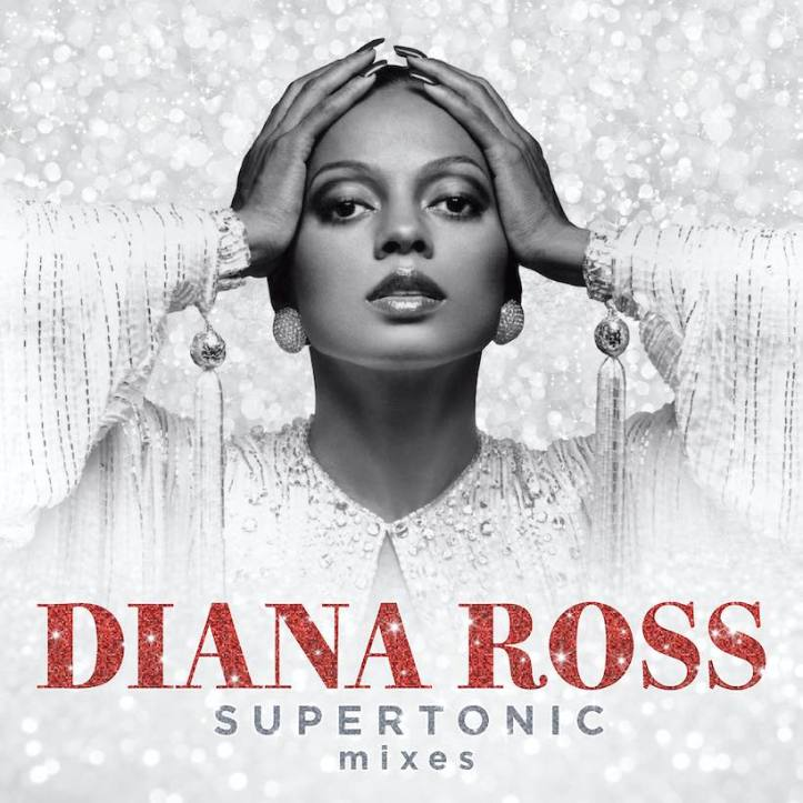 Diana-Ross-Supertonic-Album-Artwork